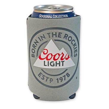 koozie-suporte-de-bebidas-coors