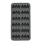 eiswurfelform-batman