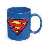 tasse-superman