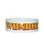armband-wonder-woman-195383
