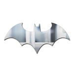 spiegel-batman-logo