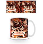 batman-tasse-nightmare