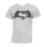 t-shirt-batman-vs-superman-logo-on-logo