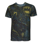 t-shirt-batman-starry-knight