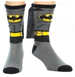strumpfe-batman, 14.10 EUR @ merchandisingplaza-de