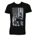 t-shirt-captain-america-black-and-white-patriot