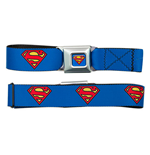 autozubehor-superman-logo-gurtel