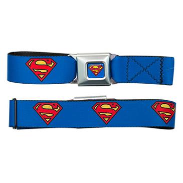 Image of Cintura Superman