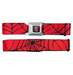 autozubehor-spiderman