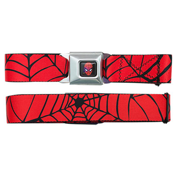 Image of Accessori auto Spider-Man