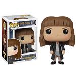 actionfigur-harry-potter-funko-pop-hermione-granger