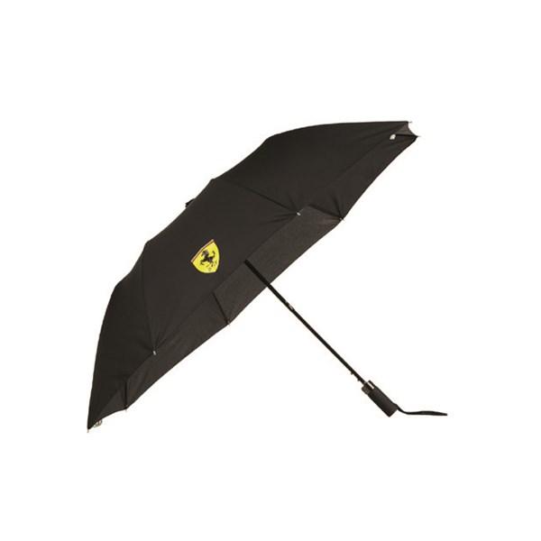 guarda-chuva-compacto-ferrari