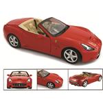 modellauto-ferrari-1-18-ferrari-california-red