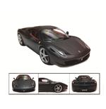modellauto-ferrari-1-18-458-italia-black