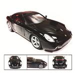 modellauto-ferrari-1-18-ferrari-575-gtz-by-zagato-black