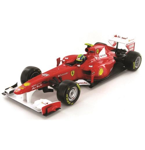 maquete-118-2011-f1-racing-line-ferrari-massa