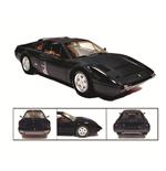 modellauto-ferrari-1-18-ferrari-308-gtb-black