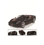 modellauto-1-18-ferrari-458-spider-black