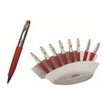 kugelschreiber-ferrari