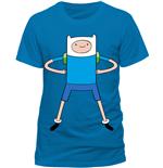 t-shirt-adventure-time-finn