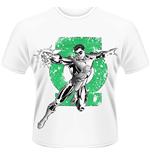 t-shirt-green-lantern