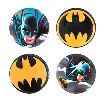 Image of Accessori Batman 196967