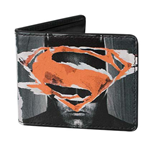 geldbeutel-batman-vs-superman-196977