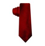 krawatte-hitman-agente-47