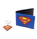 geldbeutel-und-schlusselring-superman