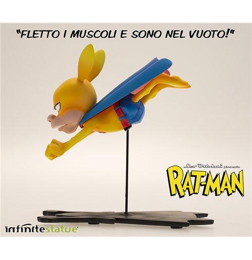 brinquedo-rat-man-197357
