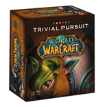 world-of-warcraft-brettspiel-trivial-pursuit-deutsche-version-