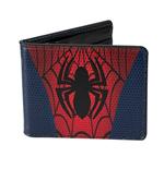 geldbeutel-spiderman