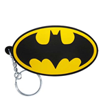 schlusselring-batman, 8.70 EUR @ merchandisingplaza-de