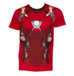 kostum-captain-america-civil-war-iron-man