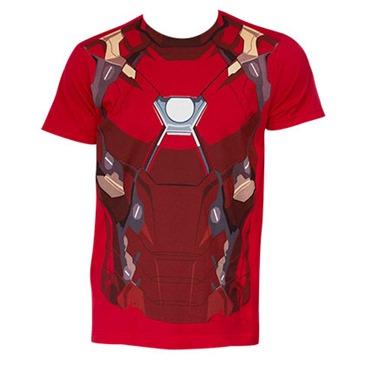 camiseta-capitao-america-civil-war-iron-man
