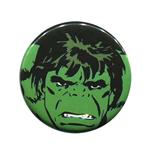 accessoires-hulk-197764