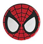 accessoires-spiderman-197768