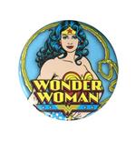 accessoires-wonder-woman-197780