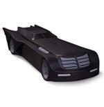 batman-the-animated-series-fahrzeug-batmobile-61-cm