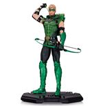 dc-comics-icons-statue-1-6-green-arrow-27-cm, 152.90 EUR @ merchandisingplaza-de