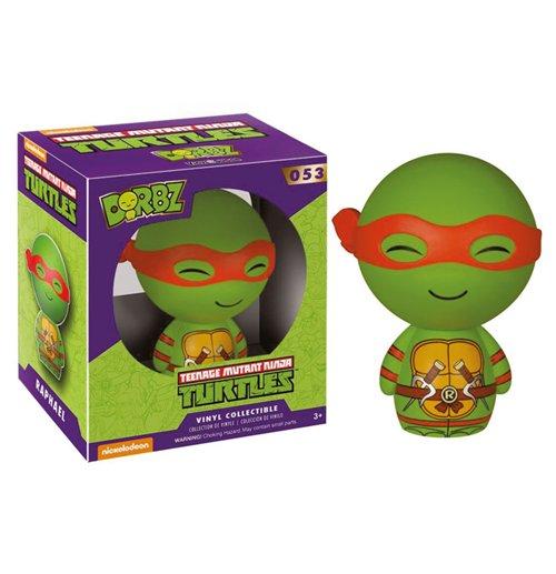 tartarugas-ninja-vinyl-sugar-dorbz-vinyl-figura-raphael-8-cm