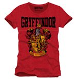 t-shirt-harry-potter-198563