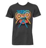 t-shirt-superhelden-dc-comics-fur-manner