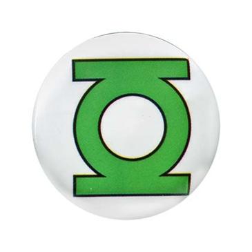broche-green-lantern