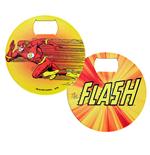 flaschenoffner-flash-gordon