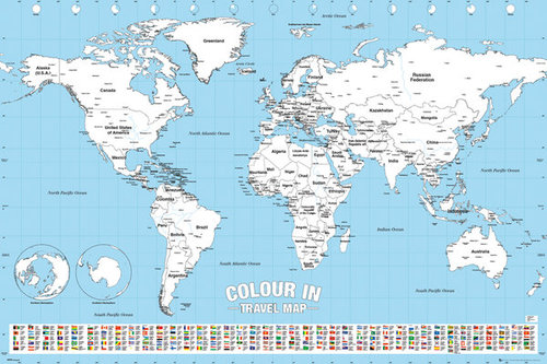 poster-world-map-198689