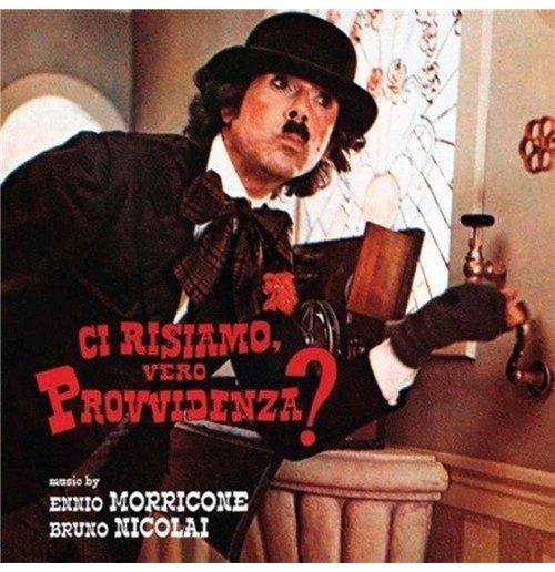 vinil-ennio-morricone-ci-risiamo-vero-provvidenza-edition-transparent-orange-vinyl-180gr