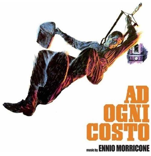 vinil-ennio-morricone-ad-ogni-costo-edition-transparent-orange-vinyl-180gr
