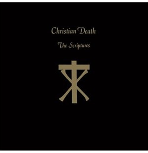 vinil-christian-death-the-scriptures-coloured-edition