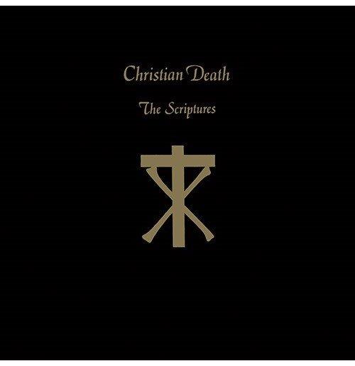 vinil-christian-death-the-scriptures